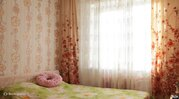 Квартира 3-комнатная Саратов, Ленинский р-н, ул Тверская - Фото 4