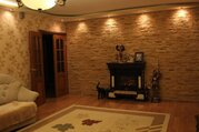 3-комнатная квартира Солнечногорск, ул.Военный городок, д.2 - Фото 5