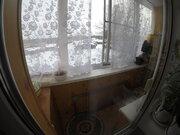 1 комнатная квартира с евро ремонтом - Фото 3