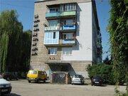 Продажа квартир ул. Товарная
