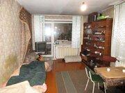 Аренда квартир в Кемеровской области