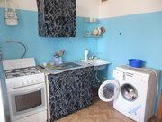 Сдам 1-комнатную квартиру по ул. Есенина,48, Аренда квартир в Белгороде, ID объекта - 329371233 - Фото 4