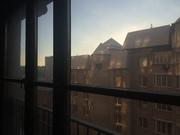 """50 000 000 Руб., ЖК """"Royal House on Yauza""""- кв-ра, 181 кв.м, 4 спальни и гостиная, 6/9, Купить квартиру в Москве по недорогой цене, ID объекта - 317960276 - Фото 20"""