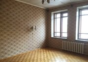 Продажа квартир ул. Советская, д.74