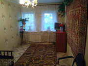 Владимир, Поселковая ул, дом на продажу