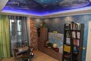 Сдается шикарная 3-комнатная квартира на Юмашева 9, Аренда квартир в Екатеринбурге, ID объекта - 319476990 - Фото 7