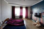 Продажа квартиры, Омск, Улица 24-я Северная