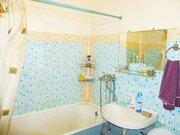 Продается 1-комнатная квартира г. Жуковский, ул. Гагарина, д. 23 - Фото 5
