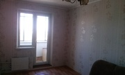 Продам 1-комн.кв.в центре Тарасова 38