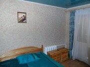 Продажа квартиры, Краснодар, Ул. Алтайская - Фото 4