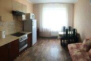 Сдам 1-комн. квартиру на Дергаевской 28