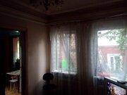 Продажа дома, Ростов-на-Дону, Ул. 33 Линия