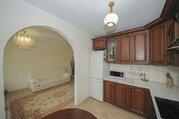 Продам 3-комн. кв. 70 кв.м. Тюмень, Ялуторовская, Купить квартиру в Тюмени по недорогой цене, ID объекта - 331719019 - Фото 4