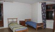 50 000 Руб., 7-ми комнатная квартира, двухъярусная, два с/узла на каждом этаже ., Аренда квартир в Ярославле, ID объекта - 317913564 - Фото 1
