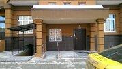 1-но комнатная квартира в ЖК «Государев дом» - Фото 2