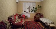 Сдается в аренду квартира г.Махачкала, ул. Абдулхакима Исмаилова, Аренда квартир в Махачкале, ID объекта - 324678927 - Фото 3
