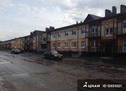 Продаю1комнатнуюквартиру, Кострома, улица Виктора Розова, 5