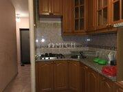 Аренда 1 комнатной квартиры м.Преображенская площадь (улица .