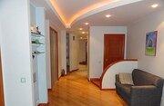 Пятикомнатная квартира в Элитном доме, Аренда квартир в Екатеринбурге, ID объекта - 302791066 - Фото 11