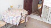 Продажа квартиры, Тюмень, Ул. Широтная - Фото 4