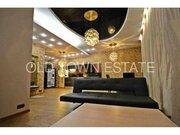 Продажа квартиры, Купить квартиру Рига, Латвия по недорогой цене, ID объекта - 313141814 - Фото 4