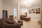 Сдается в аренду квартира г.Москва, ул. Арбат - Фото 2