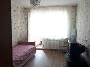 3-к квартира пер. Ядринцева, 78, Купить квартиру в Барнауле по недорогой цене, ID объекта - 321189879 - Фото 12