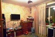 Продажа квартиры, Вологда, Ул. Ярославская, Продажа квартир в Вологде, ID объекта - 323053703 - Фото 3