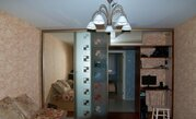 3-х комнатная квартира с отличным ремонтом в Дядьково - Фото 2