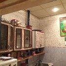 Продажа квартиры, blaumaa iela, Купить квартиру Рига, Латвия по недорогой цене, ID объекта - 311839343 - Фото 5