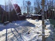 Продается участок. , Балашиха город, микрорайон Салтыковка - Фото 5