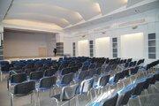 Продается здание 11800 м2, Продажа помещений свободного назначения в Екатеринбурге, ID объекта - 900619246 - Фото 13