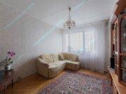 Продажа квартиры, Дмитровский проезд - Фото 5