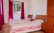 339 000 €, Хорошая 5-спальная Вилла с прекрасным видом на море в районе Пафоса, Продажа домов и коттеджей Пафос, Кипр, ID объекта - 503913187 - Фото 31