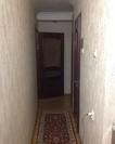 1 830 000 Руб., Продается квартира г.Махачкала, ул. Петра 1, Купить квартиру в Махачкале по недорогой цене, ID объекта - 323336313 - Фото 4
