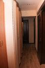 3 250 000 Руб., 3-х комнат, Энтузиастов, д.15, Продажа квартир в Челябинске, ID объекта - 326285557 - Фото 13