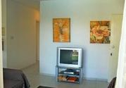 142 000 €, Прекрасный трехкомнатный Апартамент в роскошном комплексе в Пафосе, Купить квартиру Пафос, Кипр по недорогой цене, ID объекта - 325151243 - Фото 11