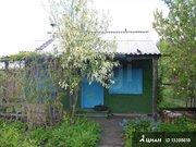 Продажа коттеджей в Кормиловском районе