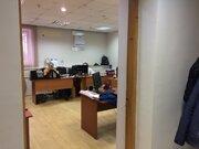 Сдам торговые площади на мини- рынке, Удмуртская,218, Аренда офисов в Ижевске, ID объекта - 601003331 - Фото 12
