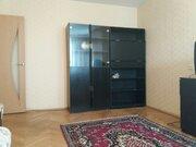 Маршала Казакова 1/2 сдаётся двухкомнатная квартира - Фото 3