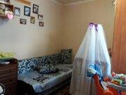 Продажа квартир Угольный проезд