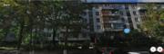 Продажа 3-х комнатной квартиры Псковская, дом 30