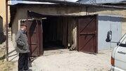 1 500 000 Руб., Тында, Продажа гаражей в Тынде, ID объекта - 400038238 - Фото 3
