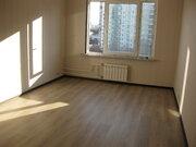 2-х комнатную квартиру 8\9 пан м. Строгино ул. Маршала Катукова д17к3. - Фото 2