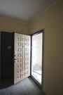 3 750 000 Руб., Продается 2-комнатная квартира в ЖК Борисоглебское, Купить квартиру Зверево, Новофедоровское с. п., ID объекта - 334071407 - Фото 8