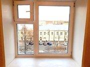 Комната 13 кв. м. в Ярославле — Ленинский Район — Ул. Победы, д. 34 - Фото 2