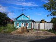 2 700 000 Руб., Челябинск, Продажа домов и коттеджей в Челябинске, ID объекта - 502781327 - Фото 1
