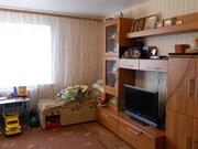Однокомнатная квартира ул. Машиностроителей, 82, Купить квартиру в Воронеже по недорогой цене, ID объекта - 315497612 - Фото 3