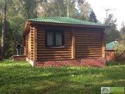 Аренда дома посуточно, Рождествено, Волоколамский район