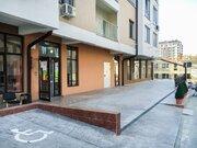 Двухкомнатная квартира 43кв.м с ремонтом на ул. Волжской, Продажа квартир в Сочи, ID объекта - 322555959 - Фото 2